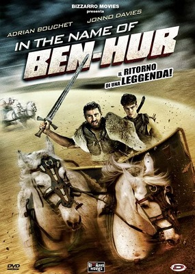 In The Name Of Ben Hur (2016).avi BDRiP XviD AC3 - iTA