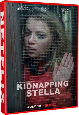 Il Sequestro Di Stella (2019).avi WEBRiP XviD AC3 - iTA