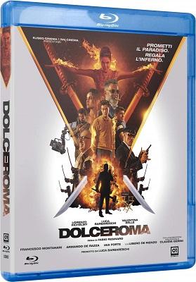 DolceRoma (2019).avi BDRiP XviD AC3 - iTA