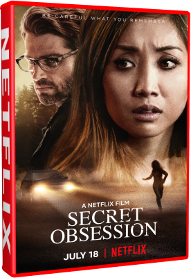 Secret Obsession (2019).avi WEBRiP XviD AC3 - iTA