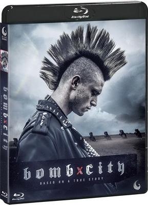 Bomb City (2017).avi BDRiP XviD AC3 - iTA
