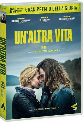 Un'Altra Vita - Mug (2018).avi DVDRiP XviD AC3 - iTA