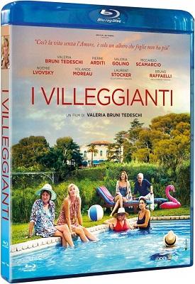 I Villeggianti (2018).avi BDRiP XviD AC3 - iTA