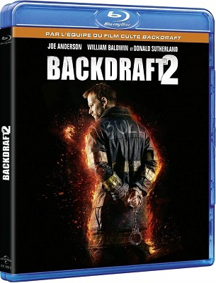 Fuoco Assassino - Backdraft 2 (2019).avi BDRiP XviD AC3 - iTA