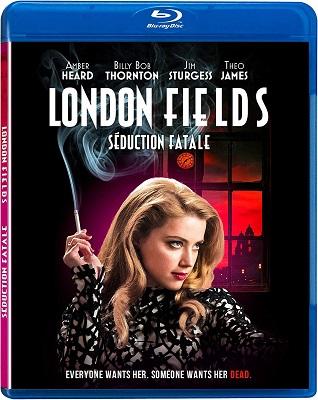 London Fields (2018).avi BDRiP XviD AC3 - iTA