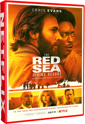 Red Sea Diving (2019).avi WEBRiP XviD AC3 - iTA