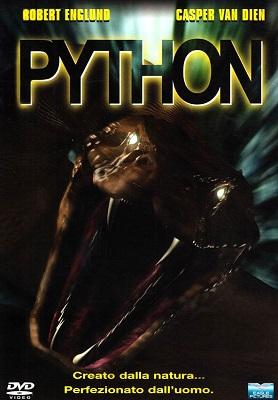 Python (2000).avi DVDRiP XviD AC3 - iTA