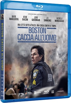 Boston - Caccia All'Uomo (2016).avi BDRiP XviD AC3 - iTA
