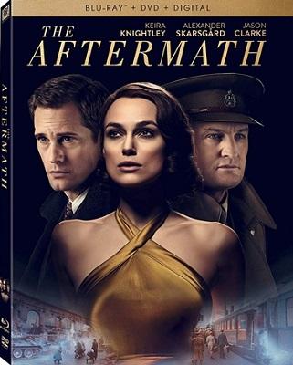 La Conseguenza - The Aftermath (2019).avi BDRiP XviD AC3 - iTA