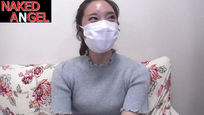 UNCENSORED Tokyo hot nkd-066 nakedangel ミドリ, AV uncensored